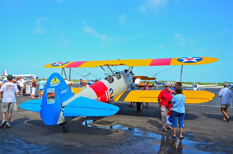 SOAR Key West