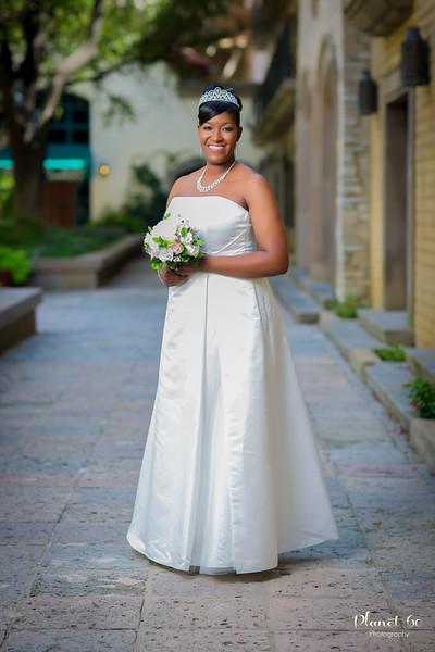Toya's Bridal Images-3.jpg