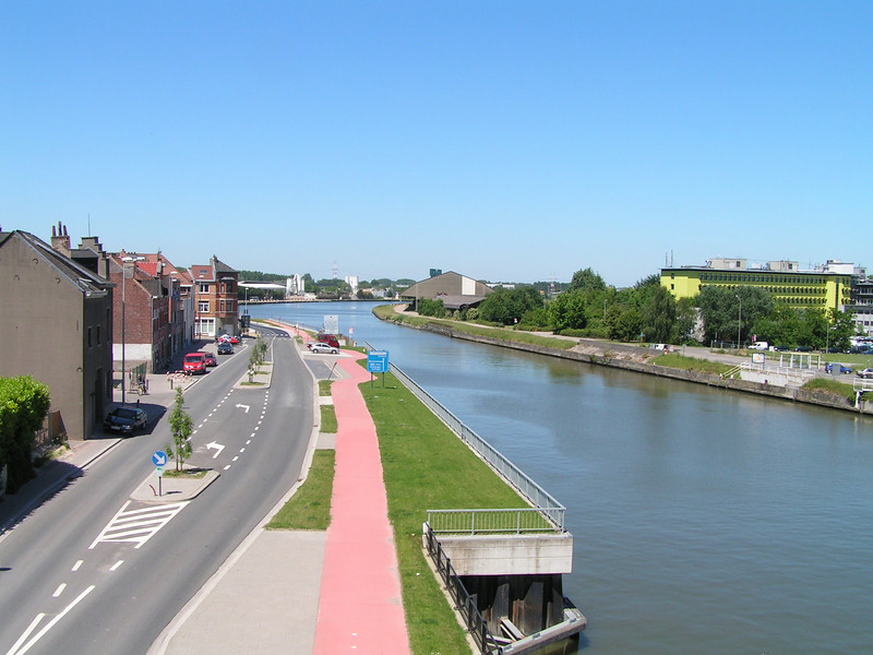Dijkversteveging 2009 13.JPG