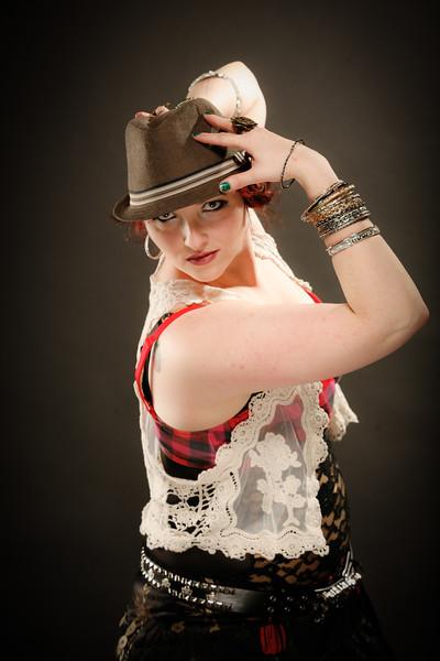 Ruby Bordeaux - Cigarette Girls Burlesque-127.jpg