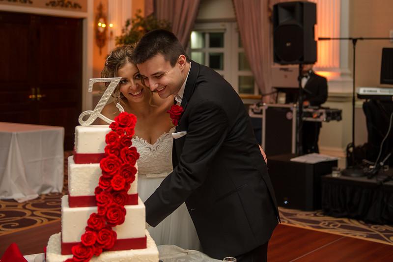 AllieMatt Wedding-9521.jpg
