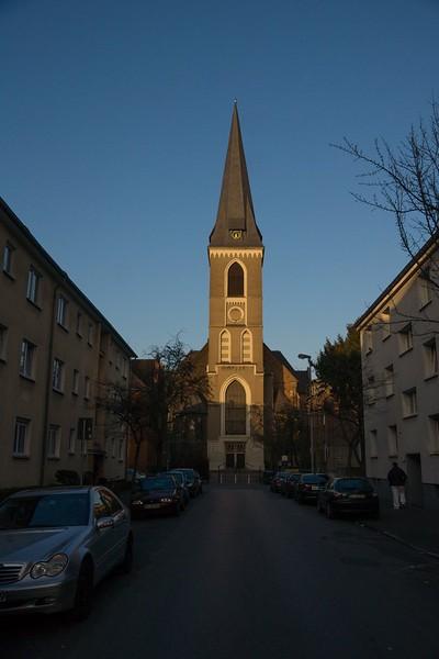 Duisburg Marxloh 03 2014