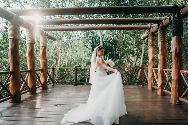 [Bridal Prep] Sarah-Mike-82.jpg