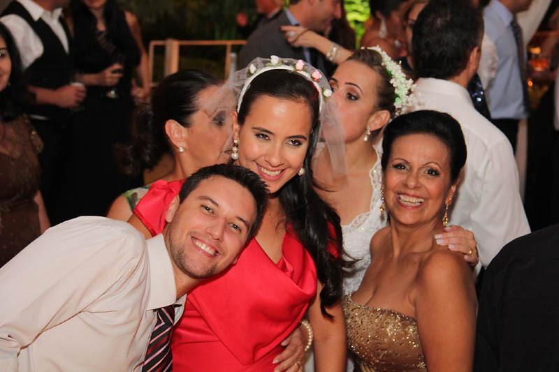 BRUNO & JULIANA 07 09 2012 (841).jpg