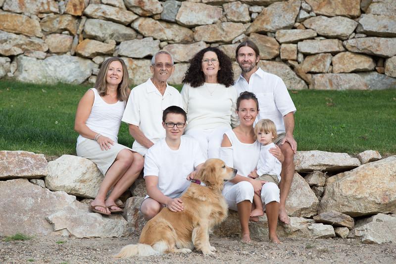 Mann Family 2017-36.jpg