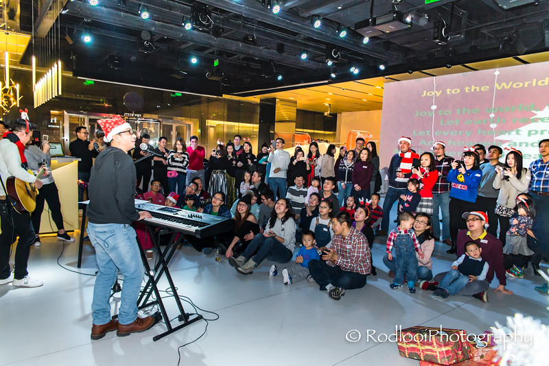 [20161224] MIB Christmas Party 2016 @ inSports, Beijing (111).JPG