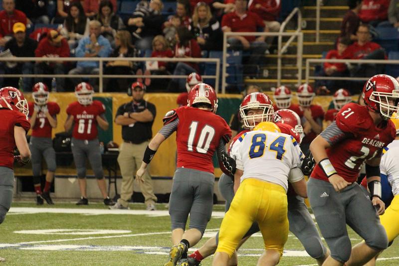 2015 Dakota Bowl 0534.JPG