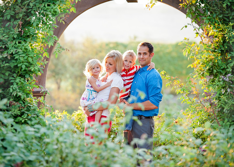 Family Pictures 2012-274.jpg