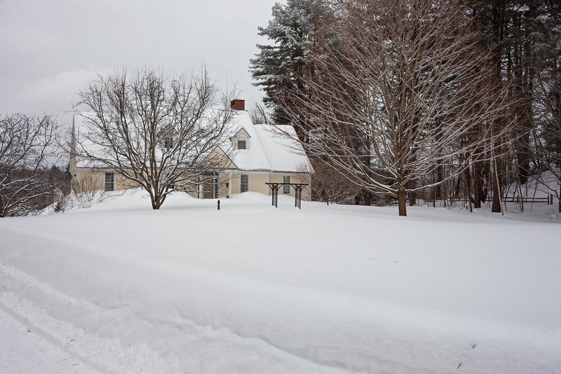 Snowmageddon 2/2015--C/Y 35-70 (Zeiss) at 35mm