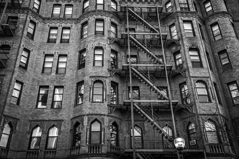 Boston Architecture bw nw-.jpg