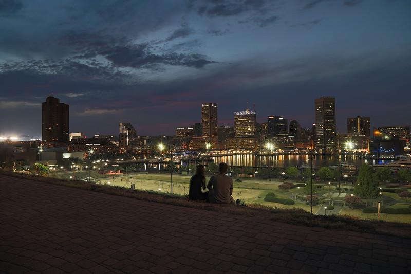 Neighborhood- Central Baltimore.jpg
