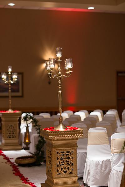 Le Cape Weddings_Trisha + Shashin-538.jpg