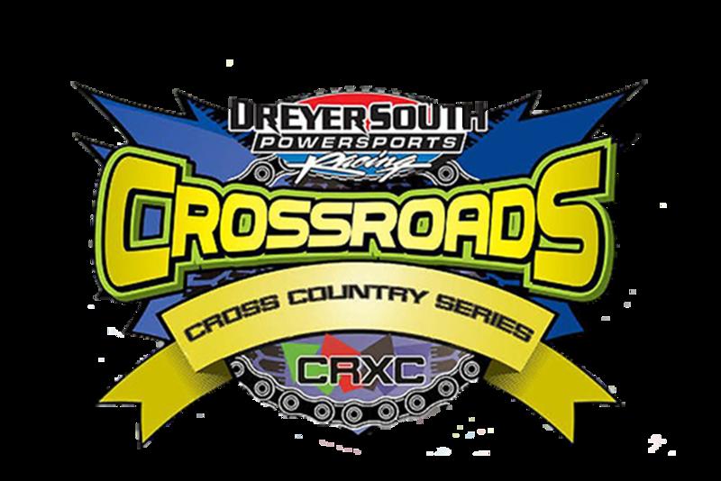 Crossroads Racing Series