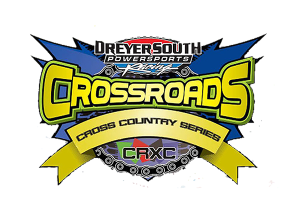 Crossroads Racing Series