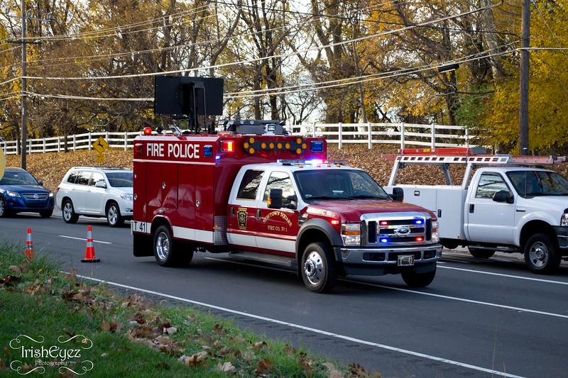 Newtown Square Fire Company (43).jpg