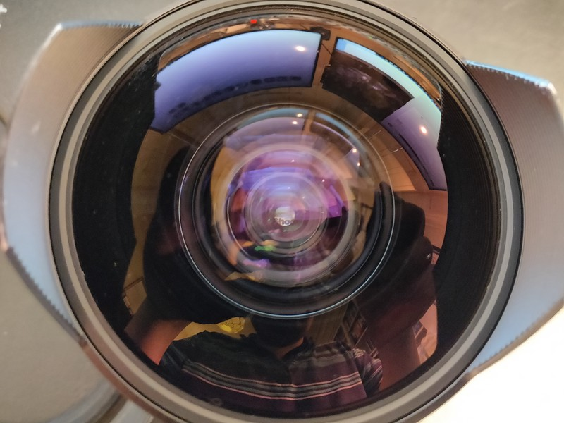 Leica 15mm 3.5 Super-Elmar-R converted to Nikon - Serial 3217626 007.jpg