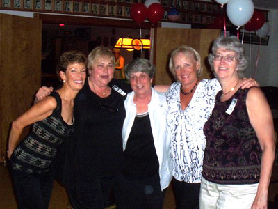 2010 BHS Reunion