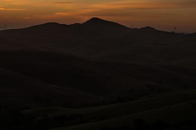 Livermore Hills (2021-04-11)