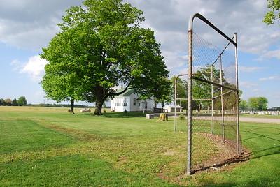 Newberg Township