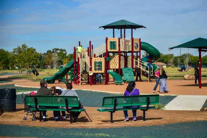 Partnership Park_Grand Opening_019.jpg