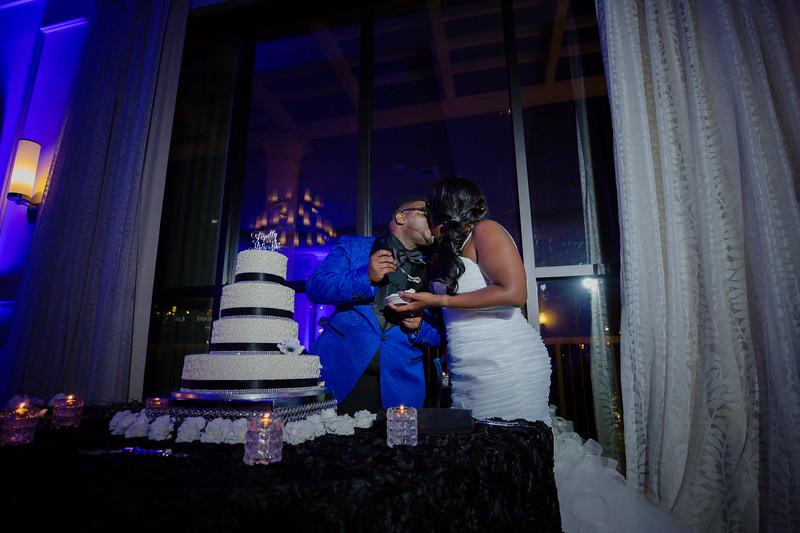Darcel+Nik Wedding-472.jpg