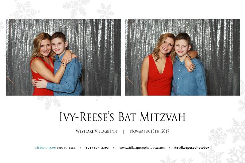 Ivy_Reese_Bat_Mitzvah_Prints_ (39).jpg