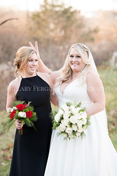 Hillary_Ferguson_Photography_Melinda+Derek_Portraits193.jpg