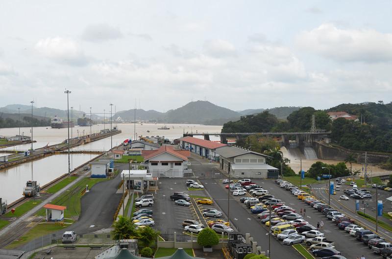 Panama City 30.jpg