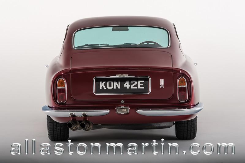 AAM-0005-Aston Martin DB6-150214-005.jpg