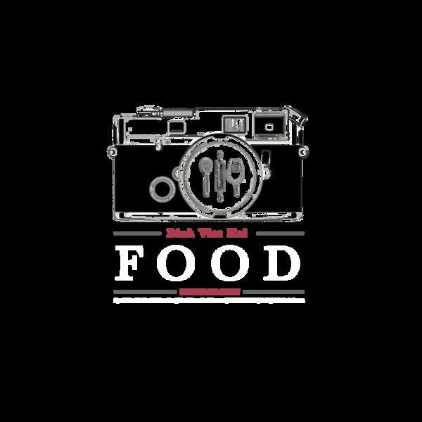 Logo dinhviethai black.png