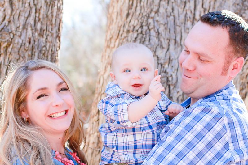 GODI FAMILY SPRING 2014 EDITED-2.JPG