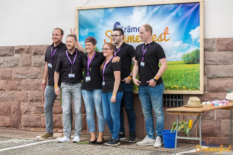 2018-06-15 - KITS Sommerfest (002).jpg