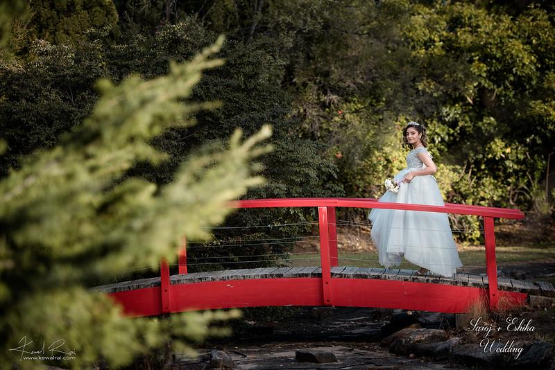 Saroj Eshika Wedding - Web_final (228).jpg