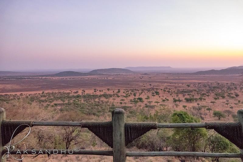 SunInAfrica-003.jpg