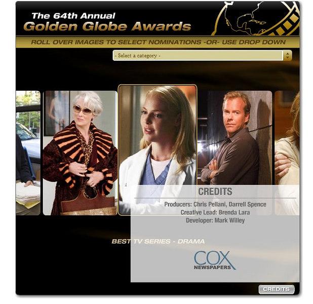 coxnet golden globes interactive.jpg