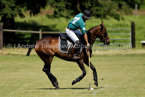 4 Goal July 8 Round Robin Chukkers 1 and 2
