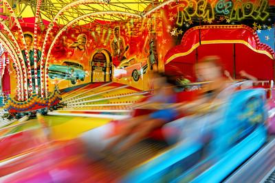 Fairs & Carnivals