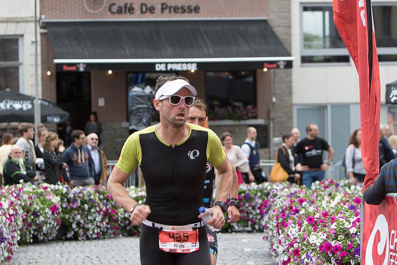challenge-geraardsbergen-Stefaan-0855.jpg
