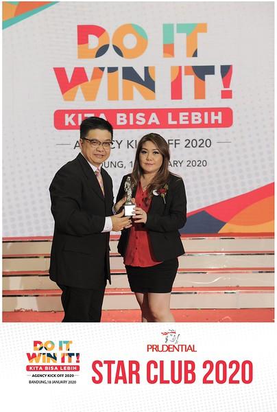 Prudential Agency Kick Off 2020 - Bandung 0075.jpg