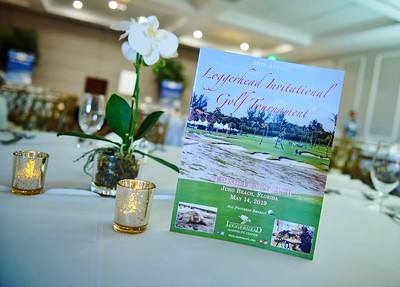 Invitational Golf Tournament 5.14.19