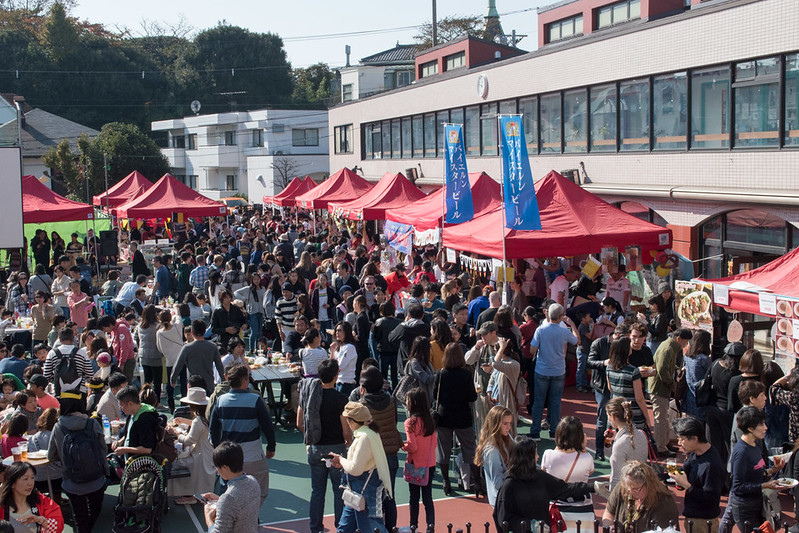 Food  fair 2017-1329.jpg