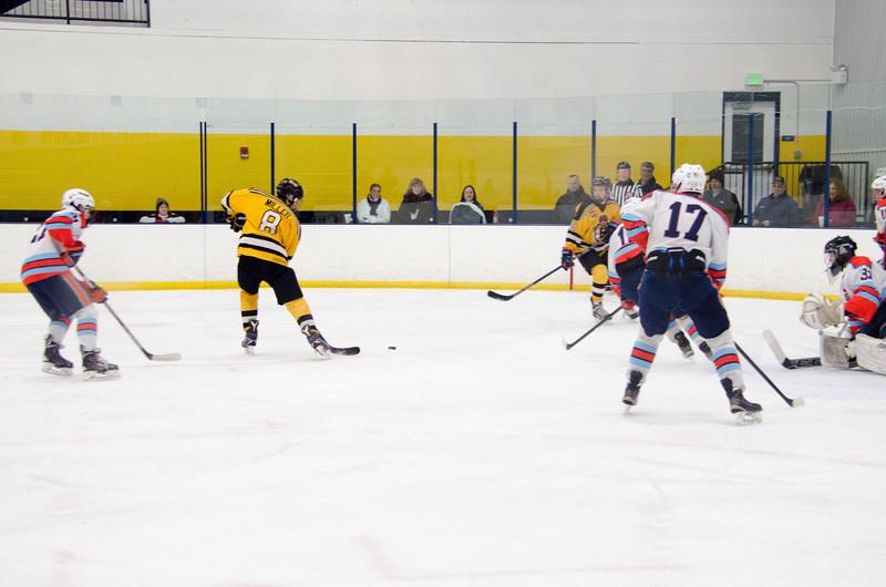 160213 Jr. Bruins Hockey (280).jpg