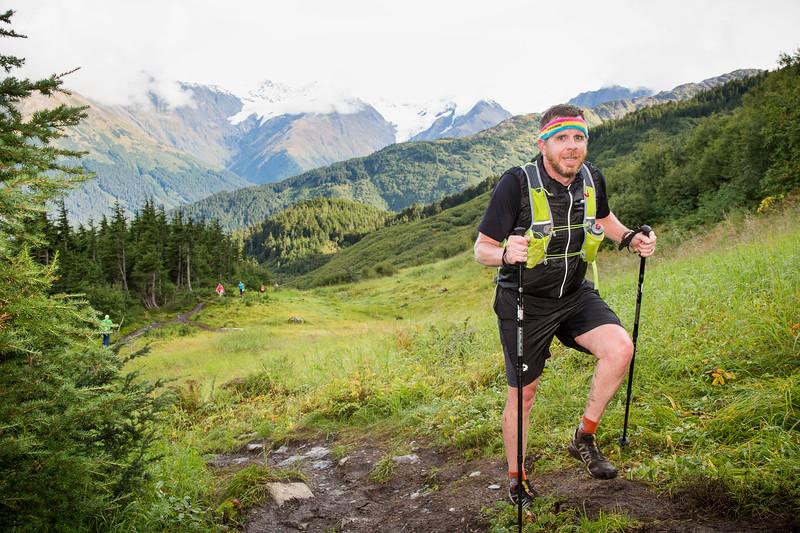 Alyeska Climbathon September 09, 2017 0537.JPG