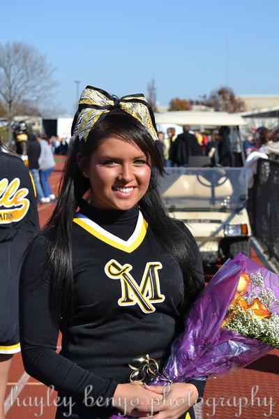 MU Cheer Senior Day last game 089.JPG