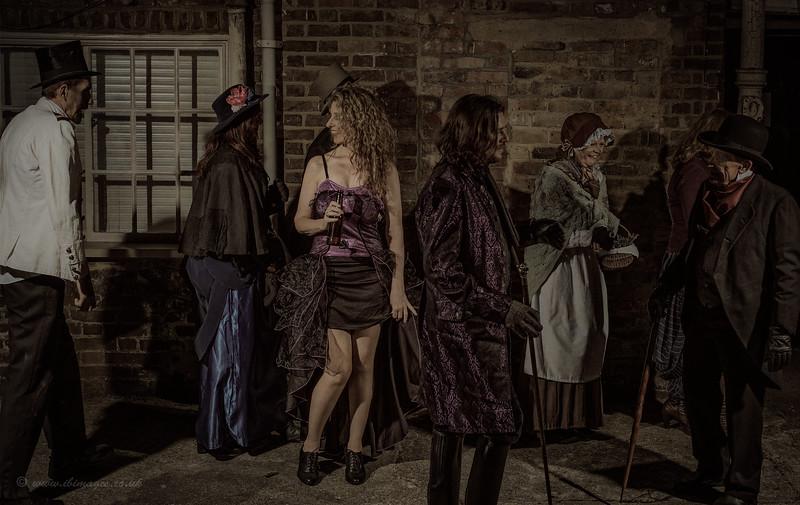 Jack The Ripper-77.jpg