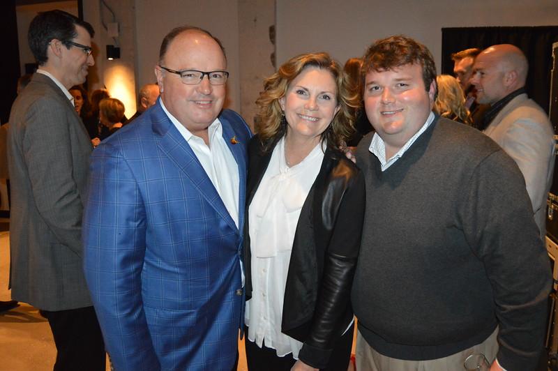 Bill Mathews, Vickie Mathews, Cody Mathews (McDonalds; Board) 1.JPG