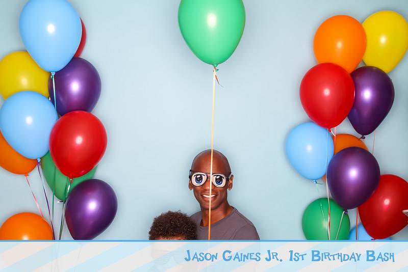 Jason's 1st Birthday-031.jpg