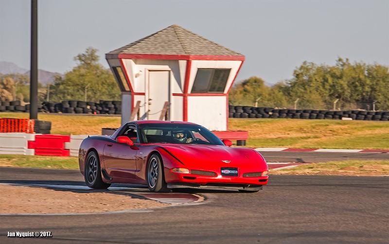 Corvette-red-black-stripe-4954.jpg