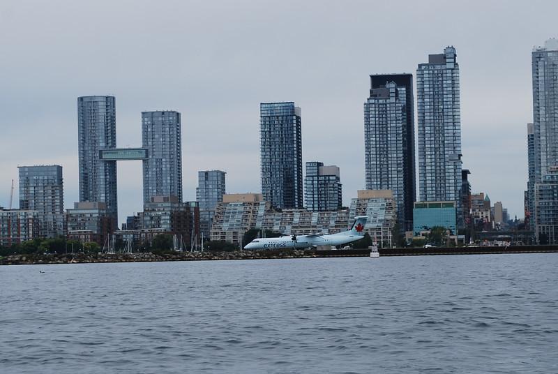 Toronto Islands 069.JPG