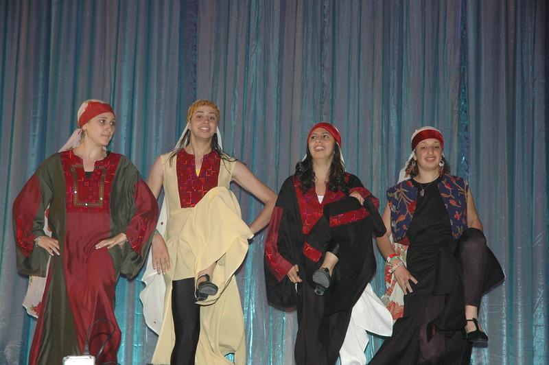 Ramallah Dancers (14).JPG